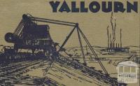 Yallourn