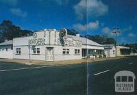 Border Inn Hotel, West Wimmera